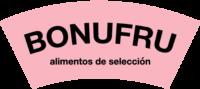 Bonufru